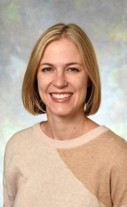 Anna Connelly, PharmD, BCACP