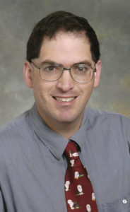 David L. Councilman, MD