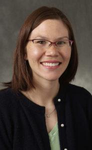 Elizabeth E. Doty, MD