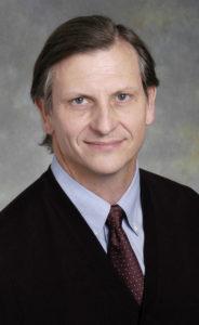 Paul F. Erickson, MD, MPH
