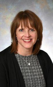 Sally Gorski, MA, CCC