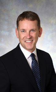 John L. Hick, MD