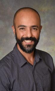 Rhamy Magid, MD