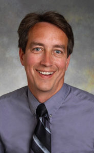 Richard J. Markowski, DDS
