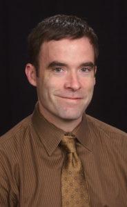 James R. Miner, MD