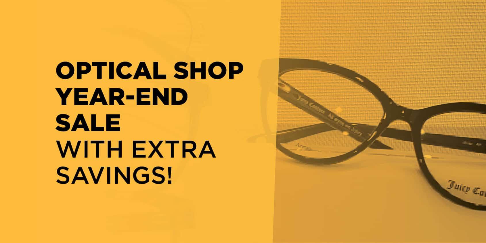 Optical_Shop_Sale_Bundle_1120_Scanner