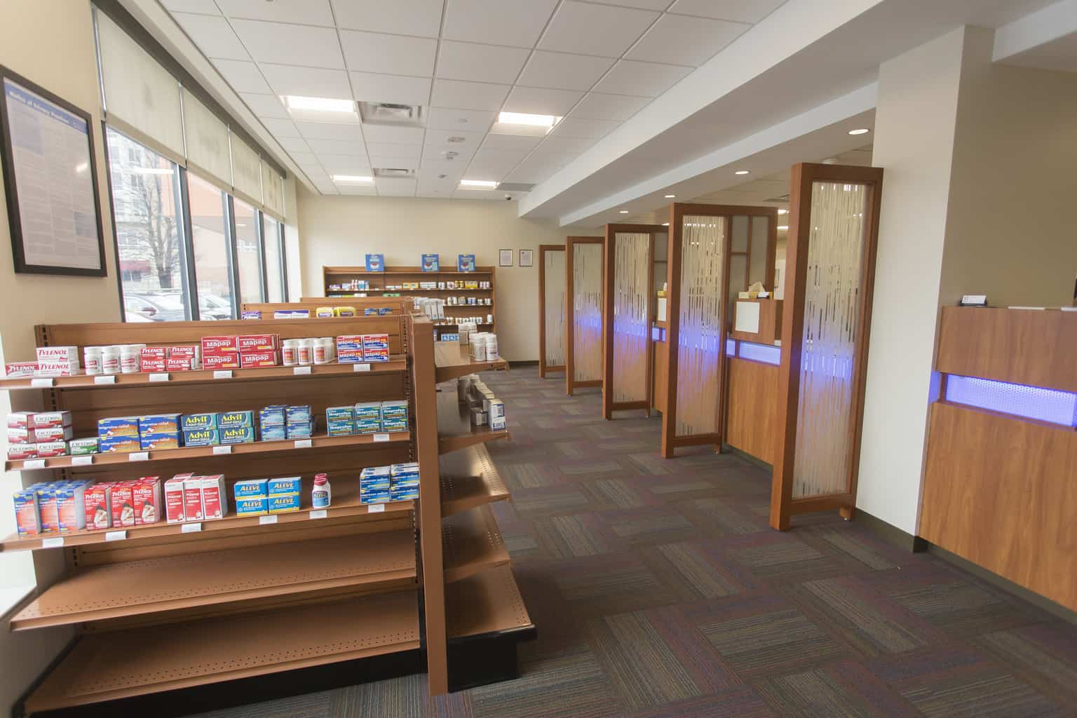 Richfield Pharmacy2
