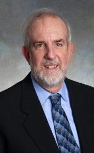 Carlos H. Schenck, MD