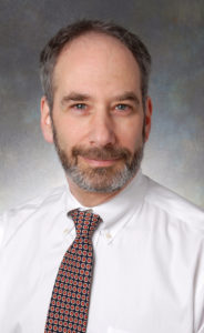 Peter A. Schlesinger, MD