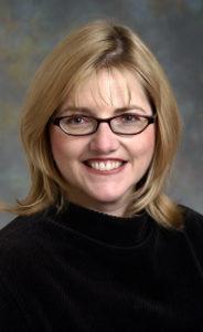 Mary E. Seieroe, DDS