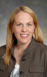 Cynthia M. Strand, DDS