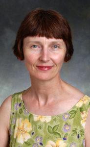 Patricia C. Tarren, BDS