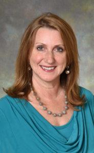 Nancy Wiedmeyer, MSW, LICSW