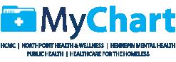 mychart_logo 2017-02