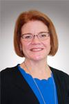 Patti Keefer