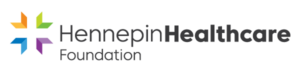 Hennepin Healthcare Foundation
