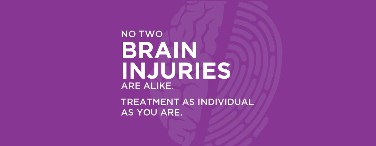 brain injury tbi traumatic graphic