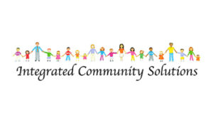 envision integrated community solutions logo