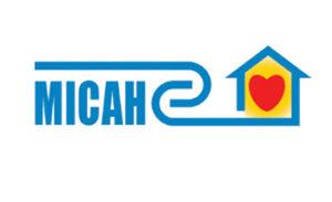 envision micah logo