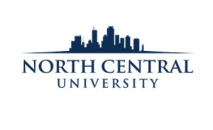 envision north central university logo