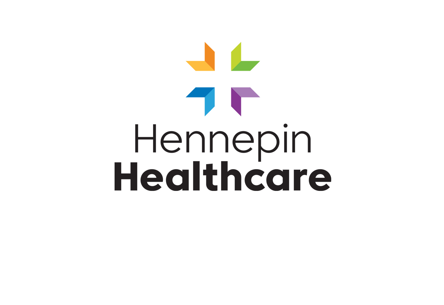 Home - Hennepin Healthcare