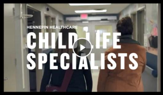 childlifevideo