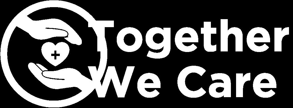 TWC logo 19 white-01