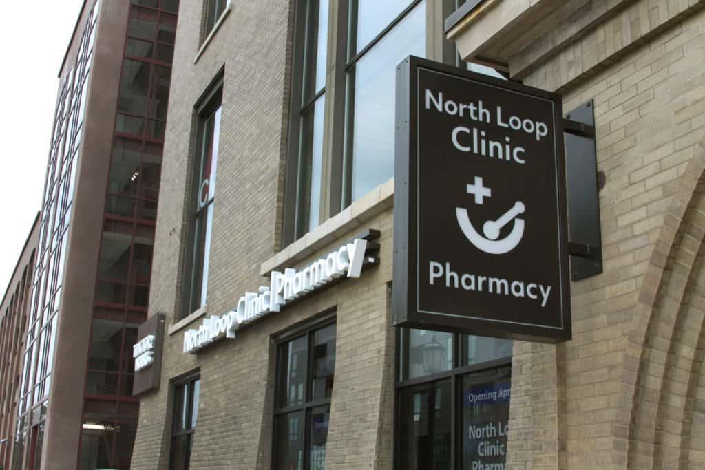 North Loop Pharmacy