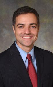 David Montag, MD, MS