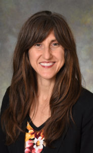 Kate Shafto, MD