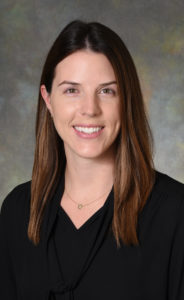 Sally Zanotto, MD