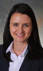 Anne S. Abel, MD