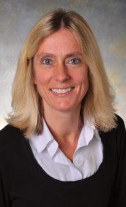 Michelle A. Aldrich-Goldstein, RN, CNP