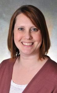 Elise Anderson-Ehrman, MPAS, PA-C