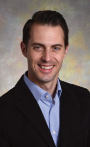 Jason V. Baker, MD, MS