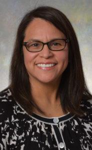Teresa Barrera-Anderson, MD