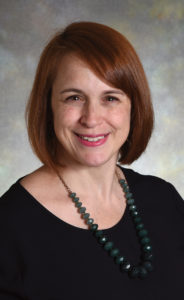 Anne L. Becker, MD