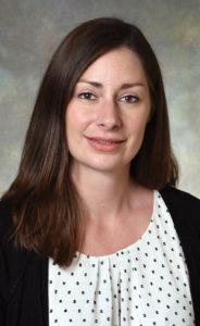 Kaitlyn Brunes PA-C
