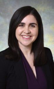 Analisa Calderon, MD