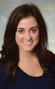 Kim Churness, MS, CCC-SLP