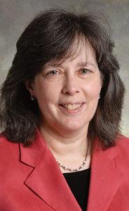 Ellen M. Coffey, MD