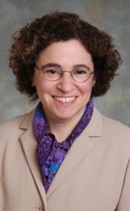 Diana B. Cutts, MD