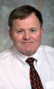 Scott F. Davies, MD