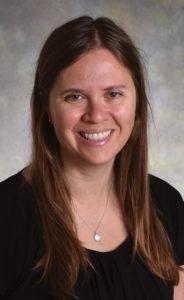 Anne DeNucci-Lushine, M.Ed., BS, IBCLC, ICCE