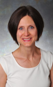 Danielle C.O. Dempsey, MD, FACOG