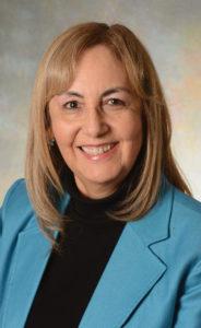 Carmen N. Divertie, MD