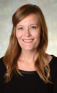 Caitlin Eccles-Radtke, MD
