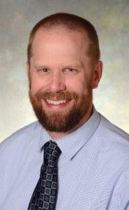 Frederick Endorf, MD