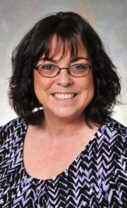 Kendolyn Erdmann, RN, BS, CDE