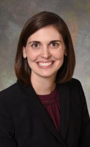 Mary Erickson, MD
